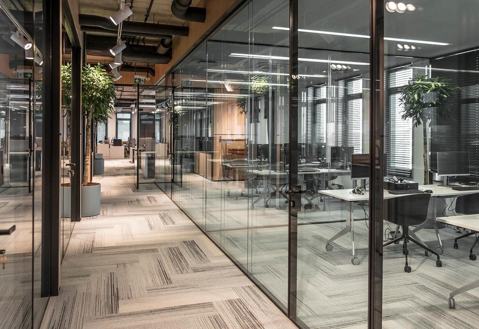 eclairage_led_baes_pro_bureau_office_tertiaire_interieur_spot_luminaire_downlight_projecteur_tube_lumineux_dalle_eco_energie