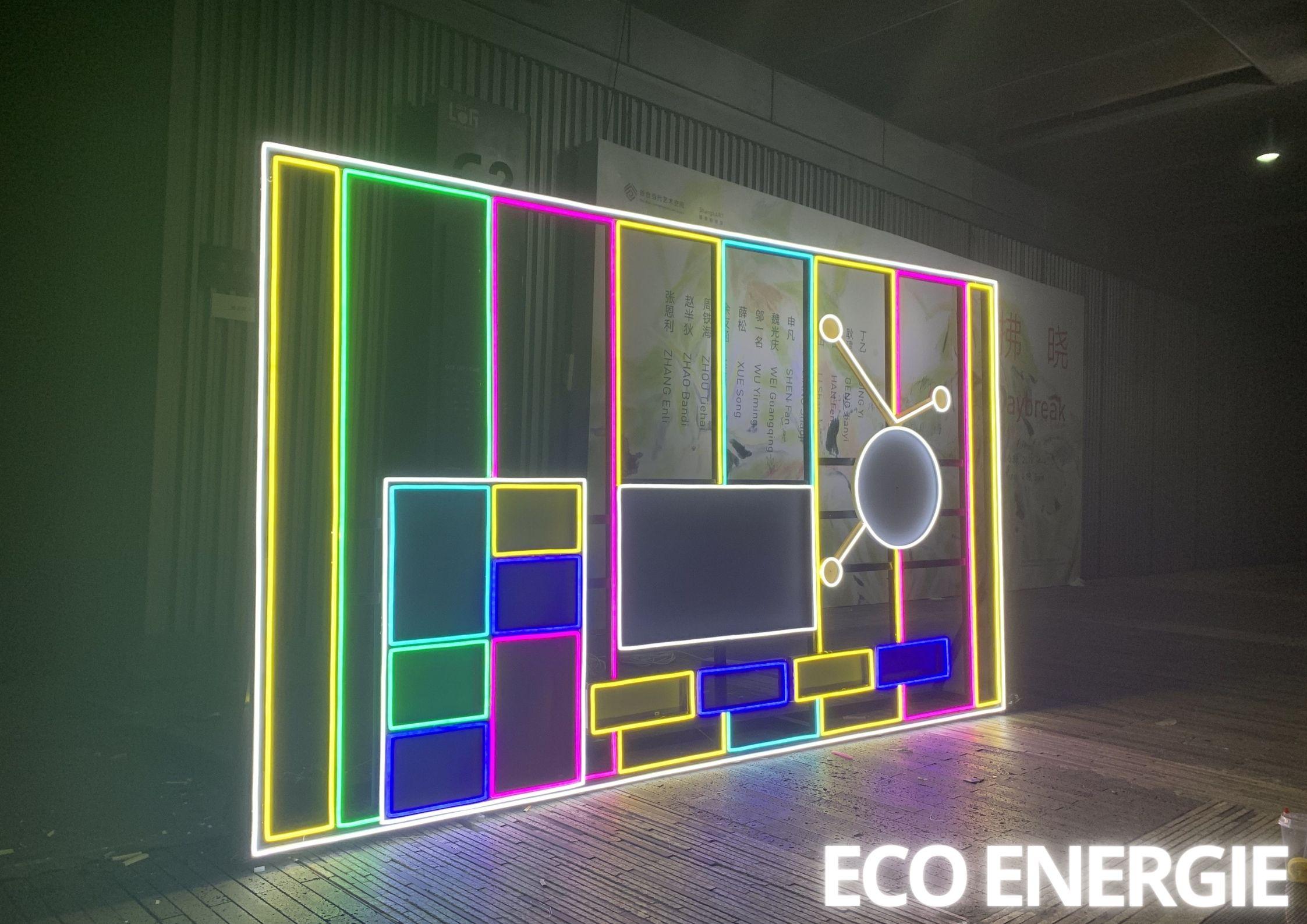 kit_ruban_led_neon_flexible_led_eclairage_interieur_exterieur_eco_energie
