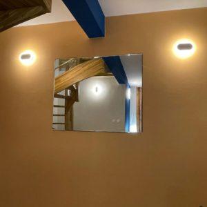 applique_led_murale_up_down_eclairage_interieur_domestique_eco_energie