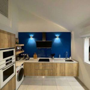 applique_murale_led_eclairage_cuisine_domestique_interieur_eco_energie