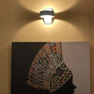 applique_murale_led_up_down_eclairage_salon_interieur_domestique_eco_energie