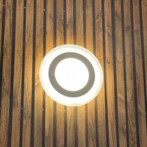 downlight_led_applique_murale_eclairage_domestique_interieur_salon_eco_energie