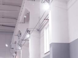projecteur_exterieur_led_eclairage_pro_eco_energie