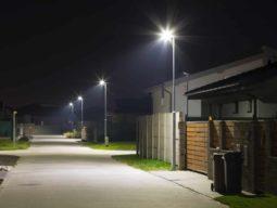 eclairage_public_led_tete_de_candelabre_lampadaire_eco_energie