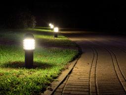 reglette_led_eclairage_domestique_eco_energie