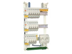 tableau_monte_cable_dsitribution_electrique_eco_energie