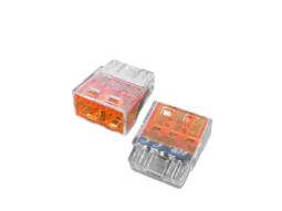 connecteur_rapide_consommables_materiel_electrique