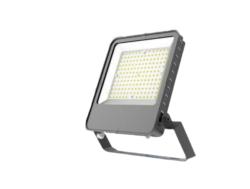 projecteur_led_exterieur_fls2_135W_eco_energie