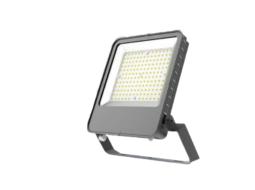 projecteur_led_exterieur_fls2_50W_eco_energie