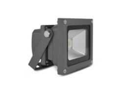 projecteur_led_exterieur_10W_RGB_eco_energie