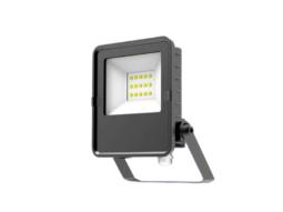 projecteur_led_fls2_10W_eco_energie
