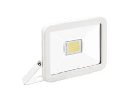 Wink LED blanc 20W - projecteur LED - éclairage domestique - ECO ENERGIE