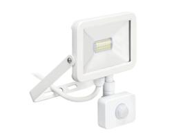 Wink sensor LED 10W - projecteur LED - éclairage domestique - ECO ENERGIE