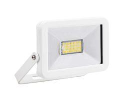 WINK_LED_10W_3000K_blanc_projecteur_led_eco_energie