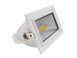 downlight_rectangle_led_45W_eco_energie