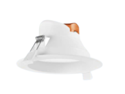 gamme_downlight_17W_eco_energie