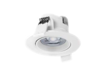 gamme_downlight_6.5W_eco_energie