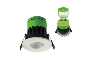downlight_led_IP65_8W_eclairage_professionnel_eco_energie
