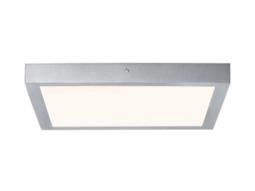 Panneau LED Lunard carré 400x400mm 14W - Plafonnier LED - éclairage domestique - ECO ENERGIE