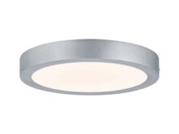 Panneau LED Lunard rond 16W - Plafonnier LED - éclairage domestique - ECO ENERGIE