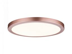 Panneau LED Atria 22W - Plafonnier LED - éclairage domestique - ECO ENERGIE