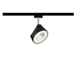 Urail Spot LED Arena 14W - suspension LED - éclairage domestique - ECO ENERGIE