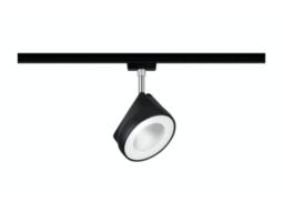 Urail Spot sur rail LED Tubo 14W - suspension LED - éclairage domestique - ECO ENERGIE